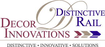 Decor Innovations Logo