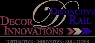 Decor Innovations Logo