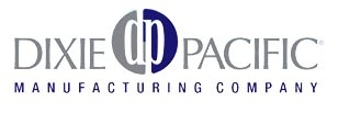 Dixie Pacific Manufacturing Company