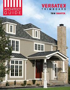 Architect Guide