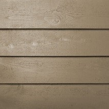 Bevel with Shiplap