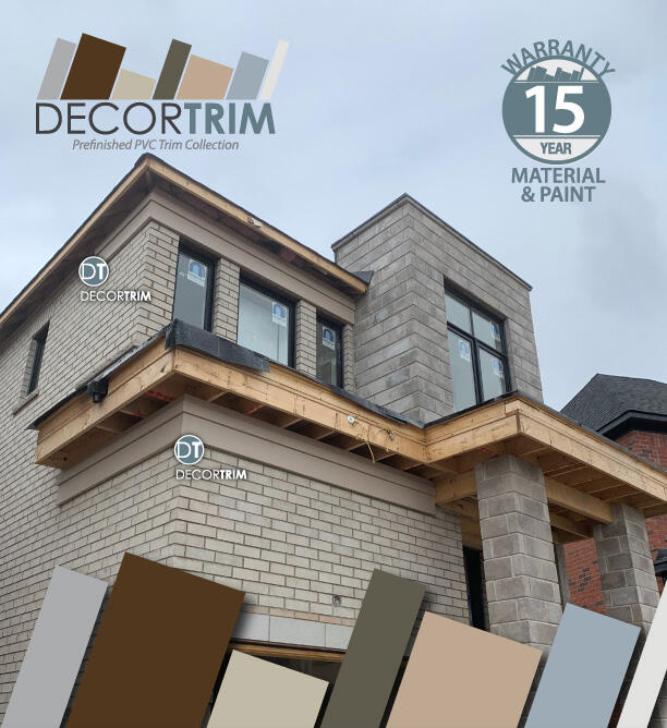 DecorTrim_1
