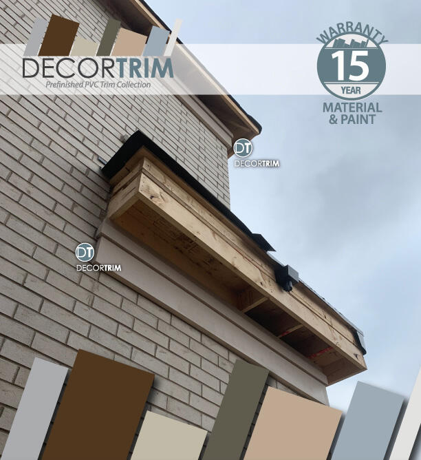 DecorTrim_4