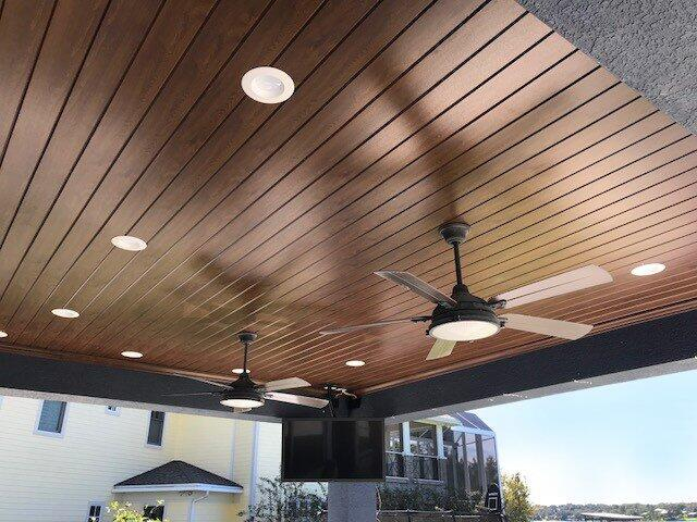 versatex-canvas-series-walnut-ceiling